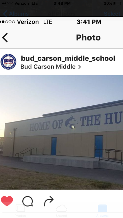 Bud Carson Instagram 2.png