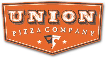 logo-union-pizza.png